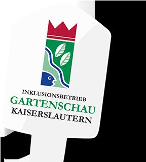 Bildergebnis für gartenschau kaiserslautern logo
