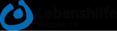 Logo Lebenshilfe Westpfalz