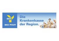 BKK-Logo
