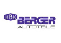 Berger-Autoteile-Logo