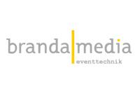 Brandamedia-Logo