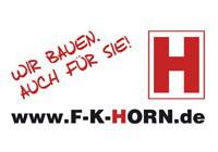 FK-Horn-Logo