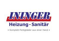 Ininger-Logo