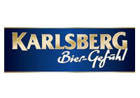 Karlsberg-Logo