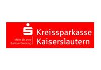 Kreissparkasse-KL-Logo