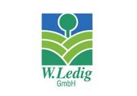 Ledig-Logo