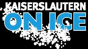 Logo-KL-On-ICE