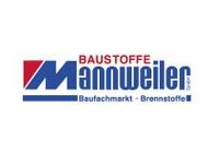 Mannweiler-Logo