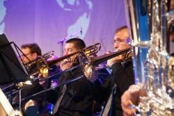 Musikverein Otterbach