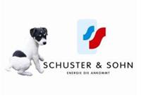Schuster-und-Sohn-Logo