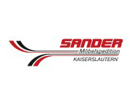 Spedition-Sander-Logo