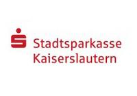 Stadtsparkasse-KL-Logo