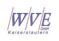 WVE-Logo